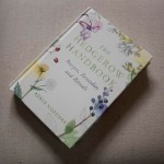 The Hedgerow Handbook, by Adele Nozedar