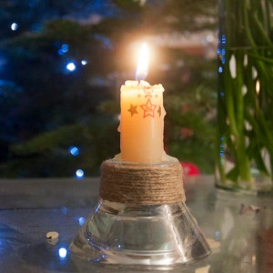 Advent - day 23