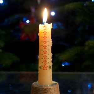 Advent - day 16