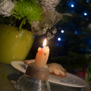 Advent - day 24
