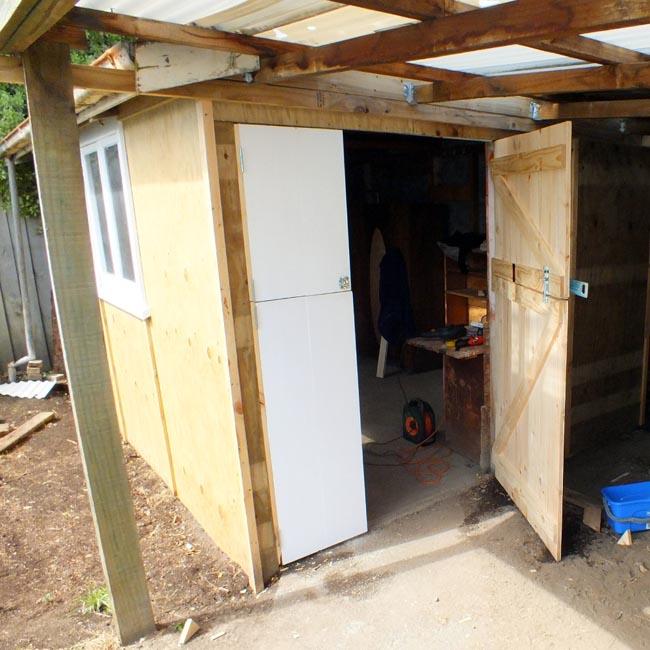Build Your Own Barn Joy Studio Design Gallery Best Design