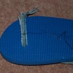 Fixing toe strap (1)