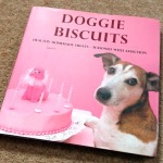 Doggie Biscuits cover
