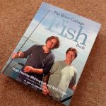 River Cottage Fish - cover