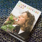 River Cottage Year - cover