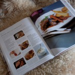Slow Cooker - page view
