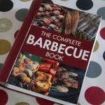 Complete BBQ - cover
