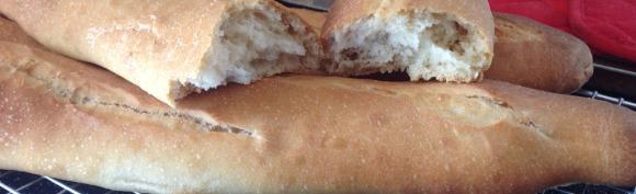 sourdough-baguette_ban